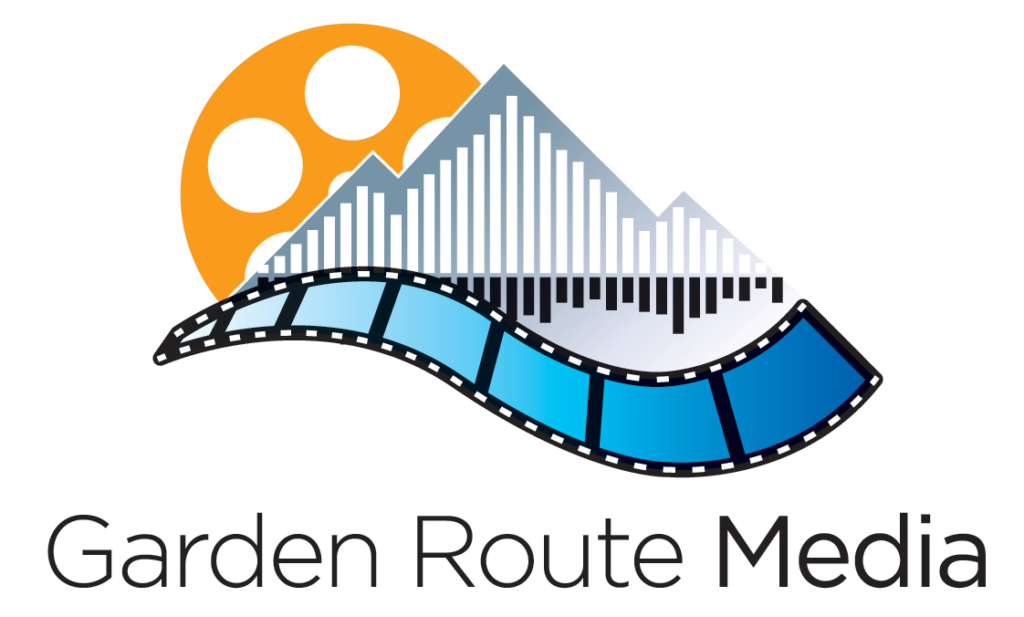 Garden Route Media
